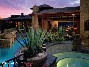 27440 N ALMA SCHOOL Parkway, 137, Scottsdale, AZ 85262