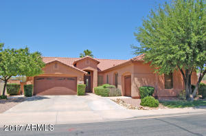 9758 E LAGUNA AZUL Avenue, Mesa, AZ 85209