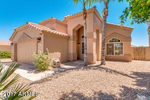 9173 W VILLA RITA Drive, Peoria, AZ 85382