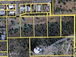 8151 E Akron Street, H, Mesa, AZ 85207