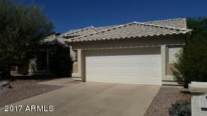 15672 W CHEERY LYNN Road, Goodyear, AZ 85395