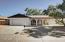 5048 W CHRISTY Drive, Glendale, AZ 85304