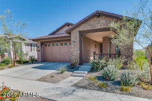 20852 W MINNEZONA Avenue, Buckeye, AZ 85396