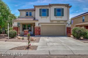 11955 W PIMA Street, Avondale, AZ 85323