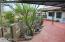 16917 E Cascade Drive, Fountain Hills, AZ 85268