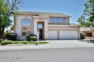557 N NEWPORT Street, Chandler, AZ 85225