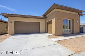 29984 N SUSCITO Drive, Peoria, AZ 85383