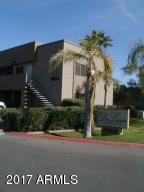 1014 E SPENCE Avenue, 205, Tempe, AZ 85281