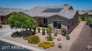 42774 W DARTER Drive, Maricopa, AZ 85138