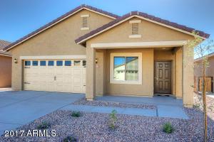 340 S 224TH Drive, Buckeye, AZ 85326