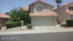 1342 E ANGELA Drive, Phoenix, AZ 85022