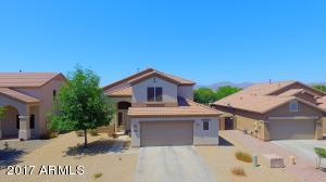 15808 N 164TH Lane, Surprise, AZ 85388