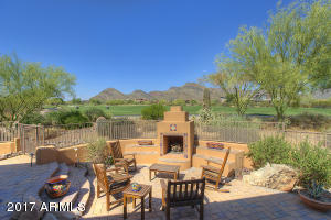 9280 E THOMPSON PEAK Parkway, 22, Scottsdale, AZ 85255