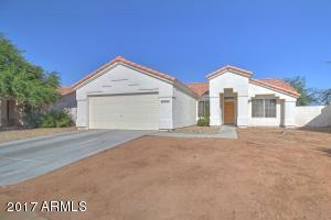 18220 N 92nd Lane, Peoria, AZ 85382