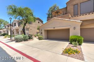 3131 E LEGACY Drive, 2115, Phoenix, AZ 85042