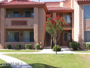 2929 W YORKSHIRE Drive, 2036, Phoenix, AZ 85027