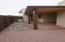 16727 E Bayfield Drive, B, Fountain Hills, AZ 85268
