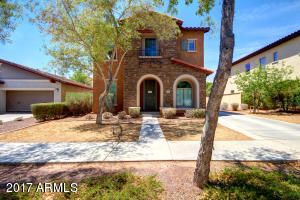 20990 W WHITE ROCK Road, Buckeye, AZ 85396