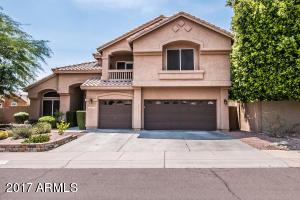 14812 S 8TH Street, Phoenix, AZ 85048