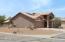 6258 S Palo Blanco Drive, Gold Canyon, AZ 85118