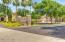 9233 E NEVILLE Avenue, 1147, Mesa, AZ 85209
