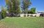 8344 E EARLL Drive, Scottsdale, AZ 85251