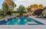 6040 E CORTEZ Drive, Scottsdale, AZ 85254