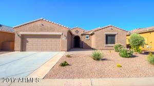 20035 N PELICAN Lane, Maricopa, AZ 85138