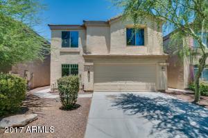 13022 W LAWRENCE Road, Glendale, AZ 85307