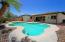 5121 W IRONWOOD Drive, Glendale, AZ 85302