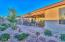 16110 N 109TH Drive, Sun City, AZ 85351