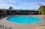 One of 7 Community Pools (Indoor and Outdoor pools)