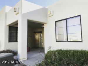 5101 N CASA BLANCA Drive, 322, Paradise Valley, AZ 85253