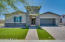 20603 W HAZELWOOD Avenue, Buckeye, AZ 85396