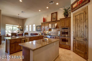 37674 N BOULDER VIEW Drive, Scottsdale, AZ 85262