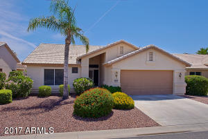 2957 N 147TH Lane, Goodyear, AZ 85395