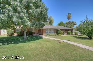 7519 N 3RD Street, Phoenix, AZ 85020