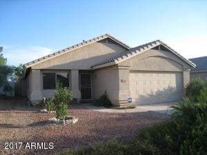 9345 E NARANJA Avenue, Mesa, AZ 85209