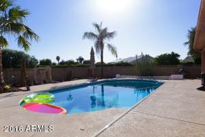 8365 E FAY Avenue, Mesa, AZ 85208