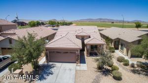 25768 W PLEASANT Lane, Buckeye, AZ 85326