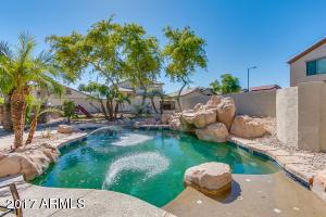 24876 W ROSITA Avenue, Buckeye, AZ 85326