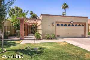 222 LEISURE WORLD, Mesa, AZ 85206
