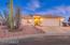 6981 S SUNDOWN Drive, Chandler, AZ 85249