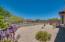 17764 W CEDARWOOD Lane, Goodyear, AZ 85338