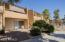 8055 E THOMAS Road, G204, Scottsdale, AZ 85251