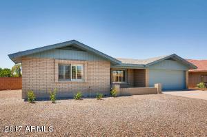 8307 E MEDINA Avenue, Mesa, AZ 85209