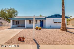 998 S PALO VERDE Drive, Apache Junction, AZ 85120