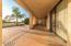 5912 S AMBERWOOD Drive, Sun Lakes, AZ 85248