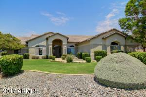 12918 W MISSOURI Avenue, Litchfield Park, AZ 85340