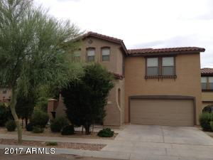 17146 N 184TH Drive, Surprise, AZ 85374